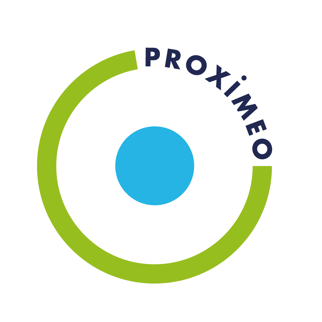 PROXIMEO