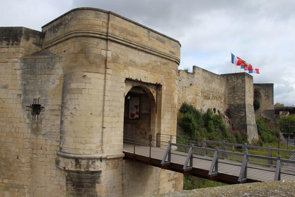 Nos régions que nous aimons tant : une escapade en Normandie 7