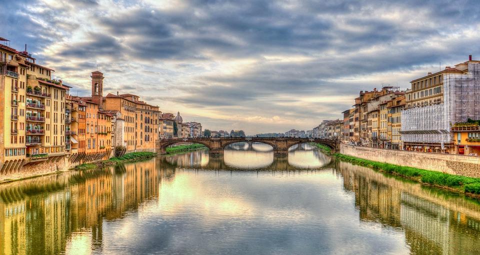 Et si vous partiez à la découverte de la Toscane ? 🇮🇹 3