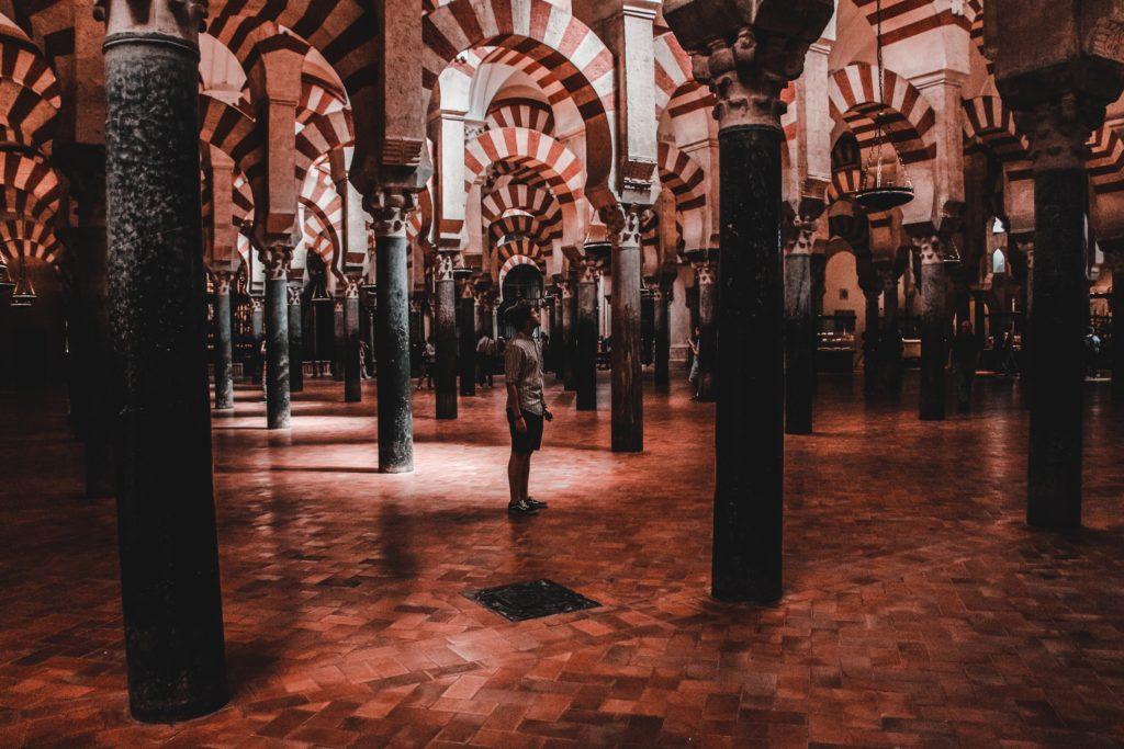 Evadez-vous en Andalousie 🇪🇸 4