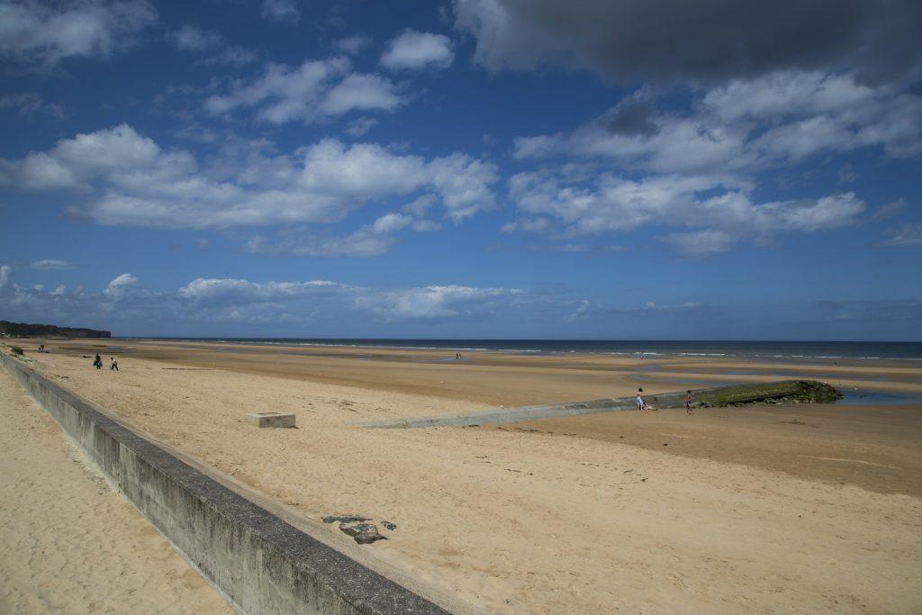 Nos régions que nous aimons tant : une escapade en Normandie 6