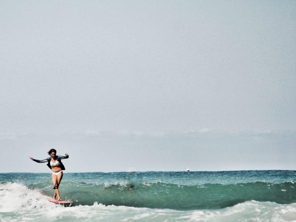 Nos régions que nous aimons tant : le Pays basque et ses plus belles plages 2