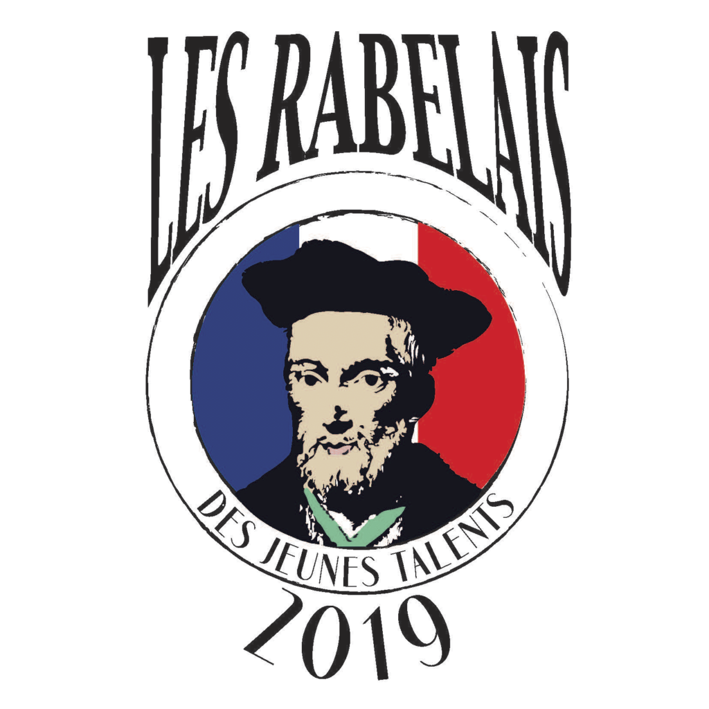 Les Rabelais des Jeunes Talents 2019 : 32 lauréats prennent goût au succès ! 1