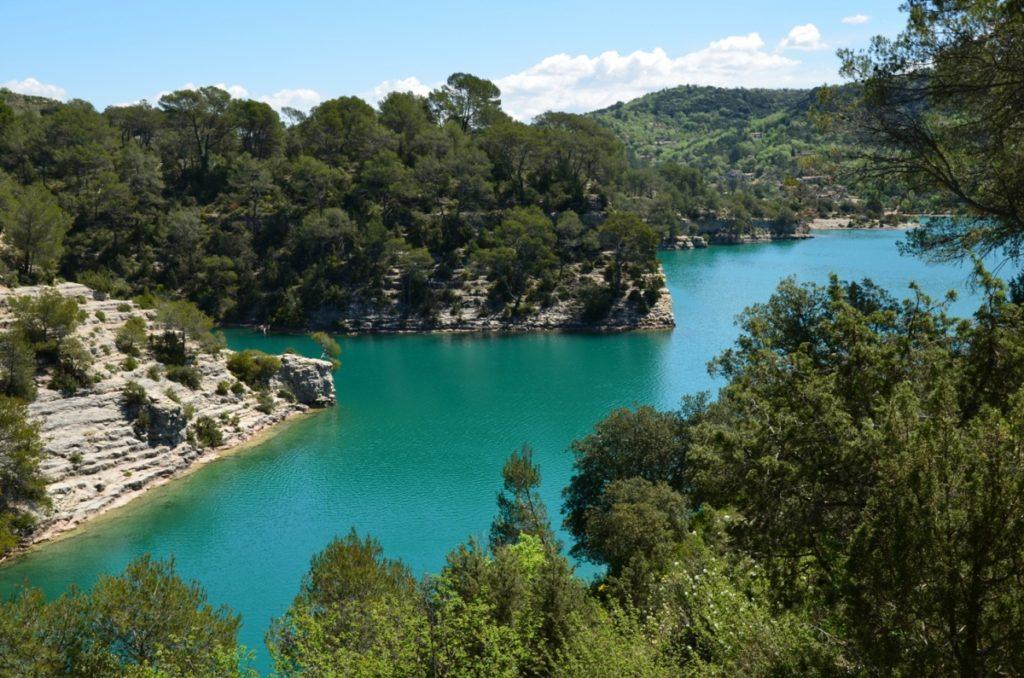 Un road trip en amoureux pour Maxence, jeune charpentier à Marseille 3