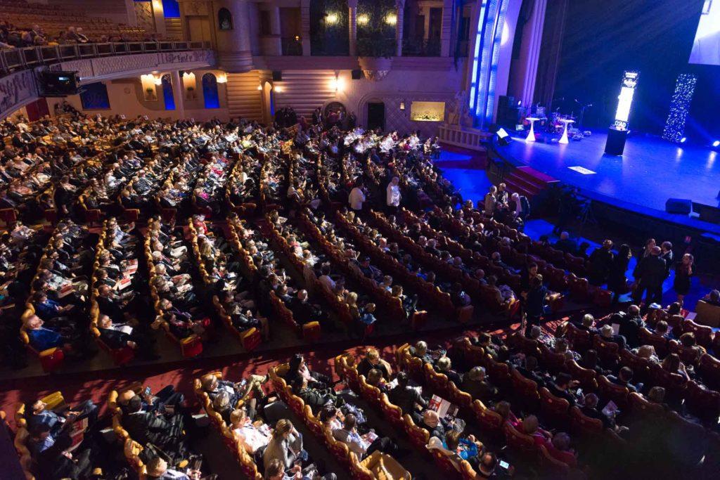 Les Rabelais des Jeunes Talents 2019 : 32 lauréats prennent goût au succès ! 4