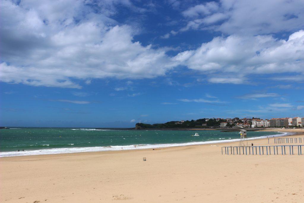 Nos régions que nous aimons tant : le Pays basque et ses plus belles plages 3
