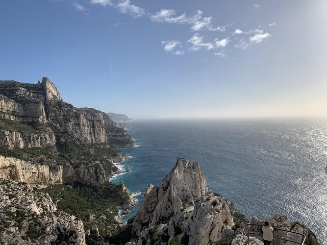 Nos régions que nous aimons tant : un petit air de Provence ☀️ 2
