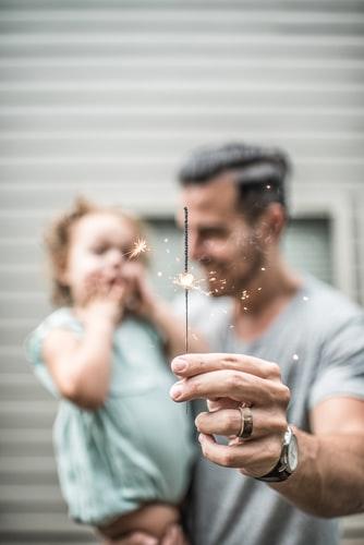 Dimanche 20 juin, c'est la fête des pères 🎁 7