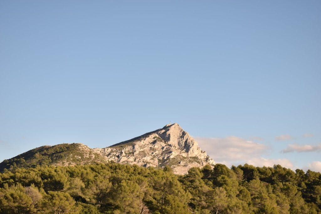 Nos régions que nous aimons tant : un petit air de Provence ☀️ 3