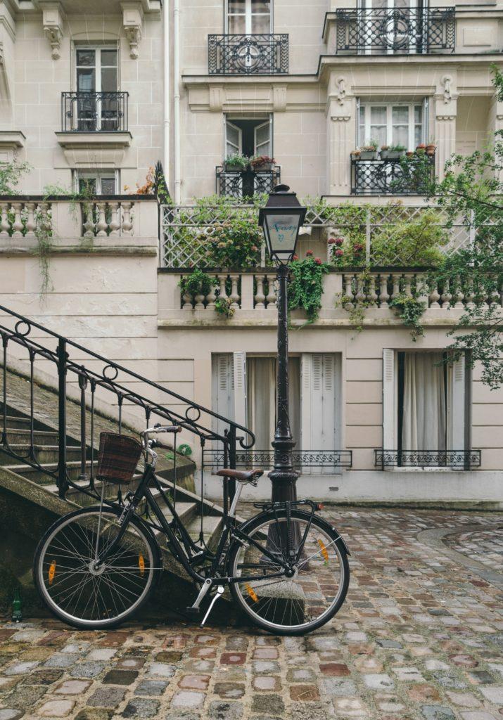 Vos prochaines vacances ? Optez pour la France ! 1