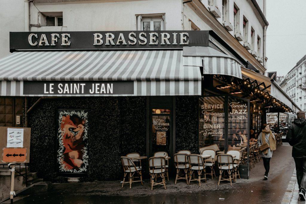 Vos prochaines vacances ? Optez pour la France ! 2