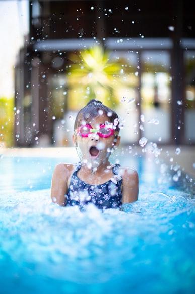 Des jeux, du rire et du fun : Notre top 5 des activités pour enfants 1